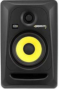 Monitor KRK ROKIT 5 G3 (Par)