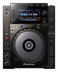 CDJ Pioneer 900 NXS