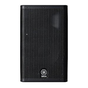 Caixa de Som Yamaha DXR-12