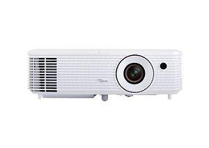 Projetor Optoma HD27 3400L