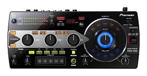 Mixer Pioneer RMX-1000