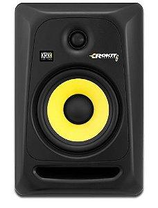 Monitor KRK ROKIT 6 G3 (Par)