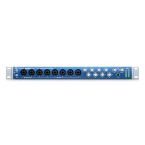 Interface Presonus AudioBox 1818VSL