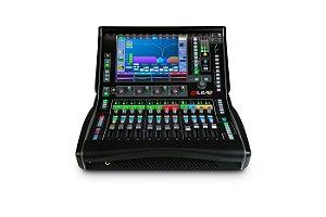 Allen&Heath Mixer Dlive C1500