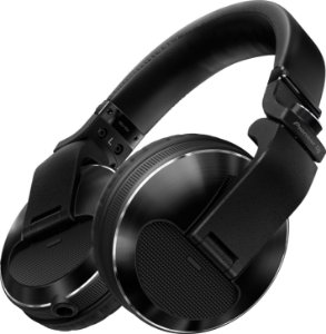 HeadPhone Pioneer HDJ-X10