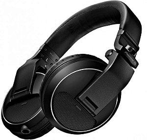Fone de ouvido Pioneer HDJ-X5
