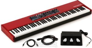 NORD PIANO 4 HA88