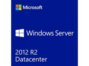 Windows Server 2012 R2 Datacenter - (Download)