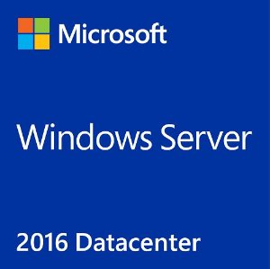 Windows Server 2016 Datacenter - Digital para Download