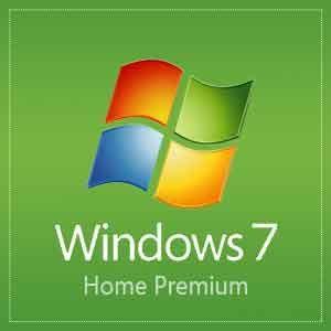 SISTEMA OPERACIONAL MICROSOFT WINDOWS 7 HOME  PREMIUM 32/64 BIT - ESD