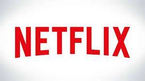 Netflix Conta Premium 4k 12 Meses 4 Telas