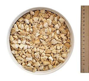 Pedrisco ouro nº2 40kg