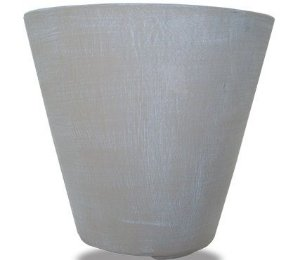 Vaso Cone (Extra Grande)