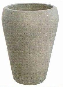 Vaso Cone Atabak (Nº 2)