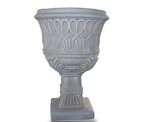 Vaso Taça Itália (Grande)