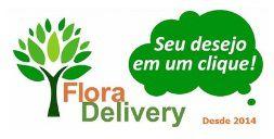 Cliente Sra Marina - São Conrado