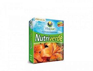 Nutriverde Premium (500 g)