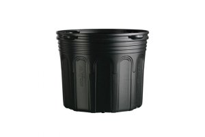 Pote para mudas com alça - 60 litros