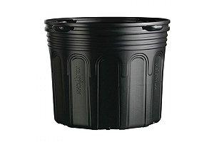 Pote para Mudas com Alça (110 litros)