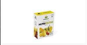 Nutrifrutas - 500 g
