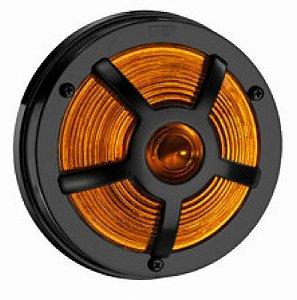 Lanterna lateral