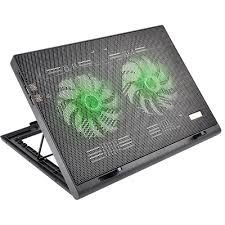 Power Cooler Gamer Com Led Luminoso Multilaser