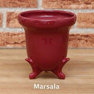 Vaso Realeza - Marsala