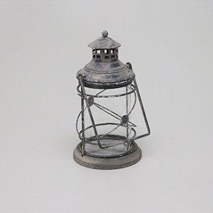 Lanterna Porta-vela