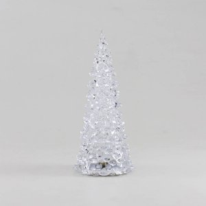 Árvore de Natal Luminária - Grande