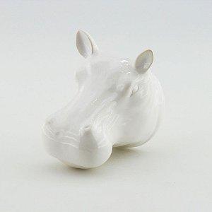 Cachepot Hipopótamo