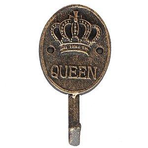 Cabideiro Queen