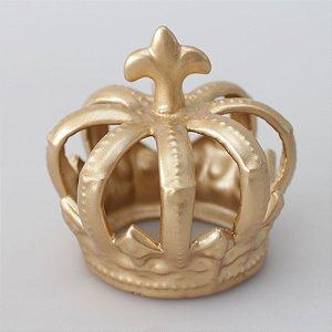 Coroa de Louça