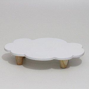 Banquinho Nuvem