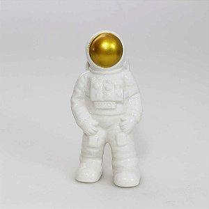 Vaso Astronauta