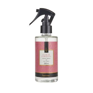Home Spray Flor de Cerejeira Via Aroma