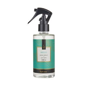 Home Spray Breeze Via Aroma