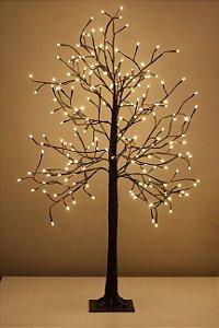 Árvore de Led - 220v