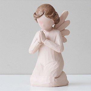 Anjo Delicado Grande