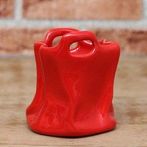 Sacolinha - Vermelha