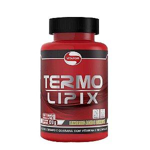 Termo Lipix - Vitafor