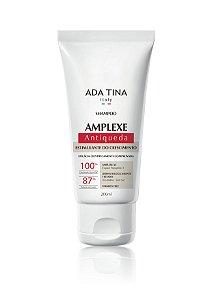Amplexe -  Shampoo Antiqueda