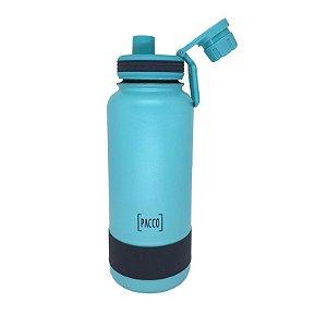 Garrafa Térmica Hydra Bottle 950ml   Pacco