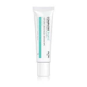 Creme Hidratante Facial e Antissinais Compative Balm 10 - 30g