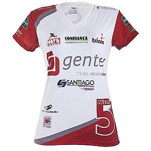 Camisa Castillo