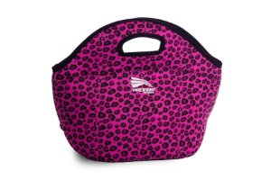 Handbag fit  Animal Print Rosa Progne
