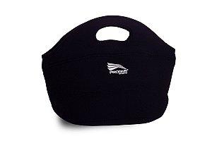 Handbag fit  Preta Progne
