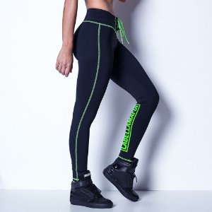 LEGGING ENDORPHIN