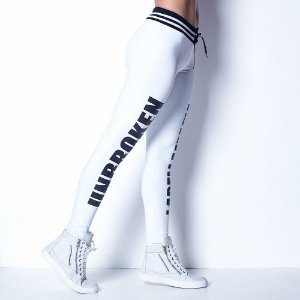LEGGING EMANA UNBROKEN TEAM