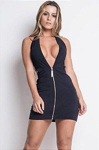 Vestido Vip List Tam P - cod01689