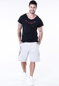 CAMISETA EVOLUTION Tam M - cod01723